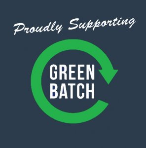 Commercial cleaning Perth partnership with Greenbatch